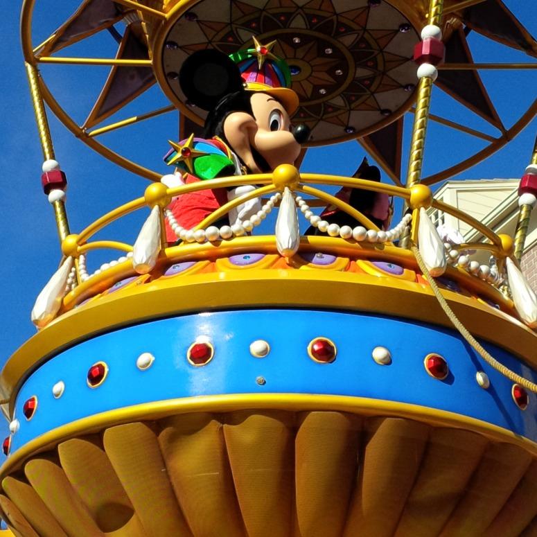 mickeyparade1.jpg